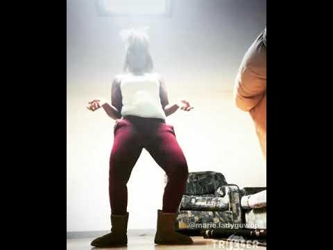 Accelerați suplimentele de pierdere în greutate