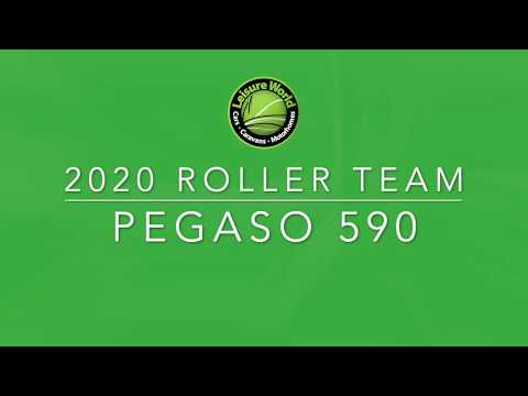 Roller Team Pegaso 590 Video Thummb