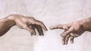 The Sistine Chapel Ceiling: Michelangelo and the Making of an Artistic Masterpiece (2003)