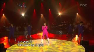 JYPark - I Have A Girlfriend, 박진영 - 난 여자가 있는데, Beautiful Concert 20120605