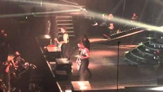 All Time Low - Outlines (ft. Josh Franceschi)