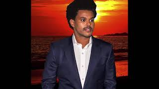 The Weeknd (El Fin de Semana) - Starboy (Bachata Version)