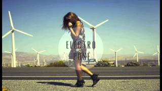 Nora En Pure   Come With Me (Original Mix)