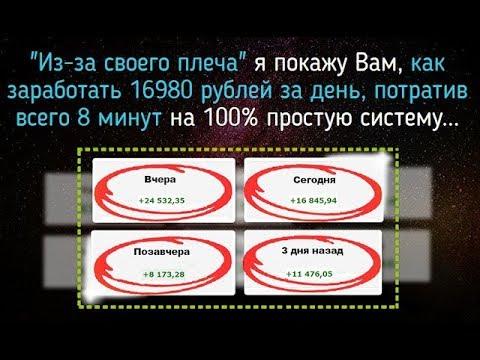 Алгоритм вычисления биткоина