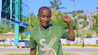 Bhudagala Ng'wana Malonja PESA 0758 740 211(Sukuma Traditional Song) Kalunde Media
