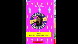 How To Jazz Up Digital Interactive Student Notebooks