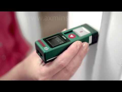 Bosch Laser Entfernungsmesser Zamo Ii Test : Bosch entfernungsmesser zamo weu tin box: laser