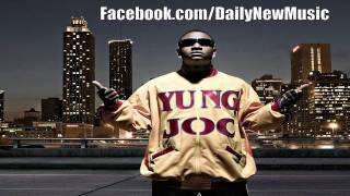 Yung Joc   So Good Ft  2 Chainz & Ebony Love