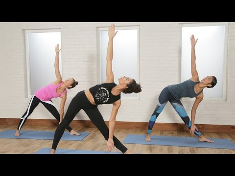 mp4 Yoga Fitness, download Yoga Fitness video klip Yoga Fitness