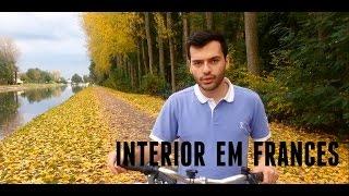 VOCABULÁRIO: Ciclismo no interior