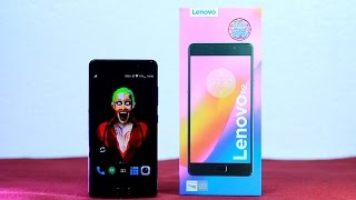 20 Best features of Lenovo P2 and Tips and Tricks | Kholo.pk