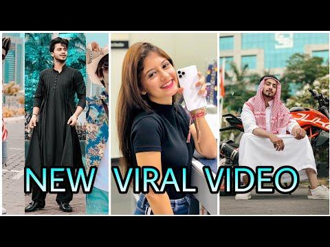 Team 07 Latest Tik Tok Comedy Video, Mr Faisu New Tik Tok Video, Hasnain Adnaan Saddu Faiz TikTok 07