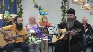 Цыгвинцева 2017  часть 2