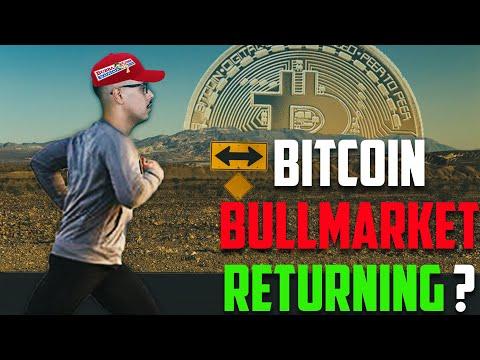 Board mining bitcoin