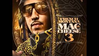 French Montana -Devil Want My Soul (MAC AND CHEESE 3)