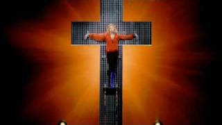 Madonna - Live To Tell [Confessions Tour]