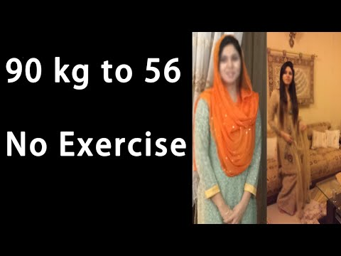 Pierderea în greutate getwell rd southaven ms