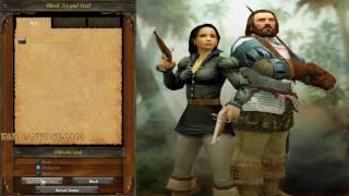 Let's Play - Age of Empires 3: Act 1 - Scenario 1 - Breakout