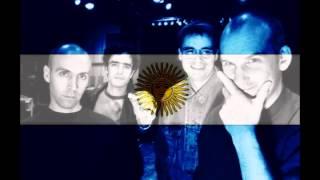 Fugazi - Do you like me? (Buenos Aires Argentina 1997)