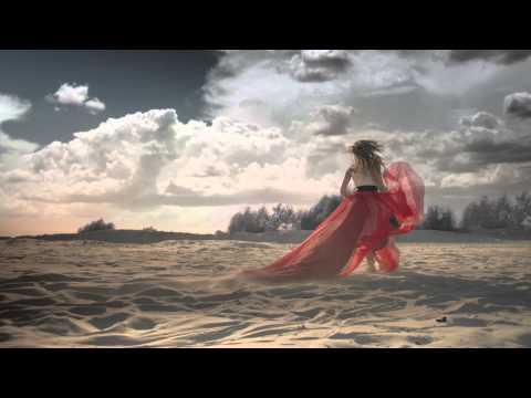 0 ТІК - Апрєль — UA MUSIC | Енциклопедія української музики