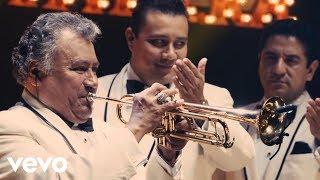 La Sonora Santanera - Por un Puñado de Oro ft. Marisela