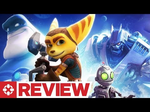 Ratchet & Clank for playstation