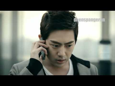 , title : 'dhenspangeran Music - SouQy - Cinta Stadium Akhir (New Version) | Official Music Video'