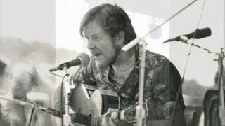 Dave Van Ronk - That Song About The Midway