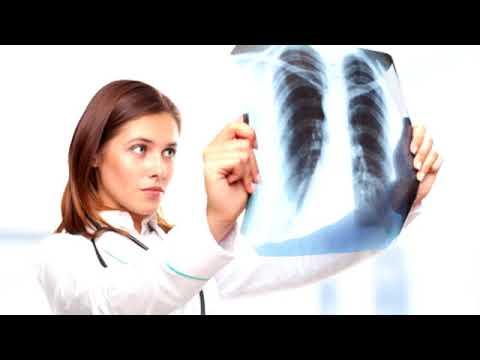 Video medizinische Prostata-Massage