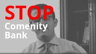 Comenity Bank Calling? | Debt Abuse + Harassment Lawyer