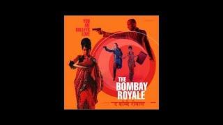 The Bombay Royale - Jaan Pehechan Ho