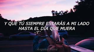 Zara Larsson & MNEK   Never Forget You (Sub Español)