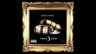 "Gucci Mane - ""Swole Pocket Shawty"""