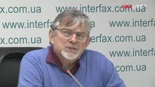 Виктор Небоженко: Президент Порошенко доигрался...