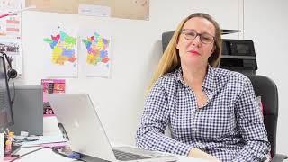 Portrait Métier : Découvrez la cellule de coordination de CTM, leader de la téléradiologie en France