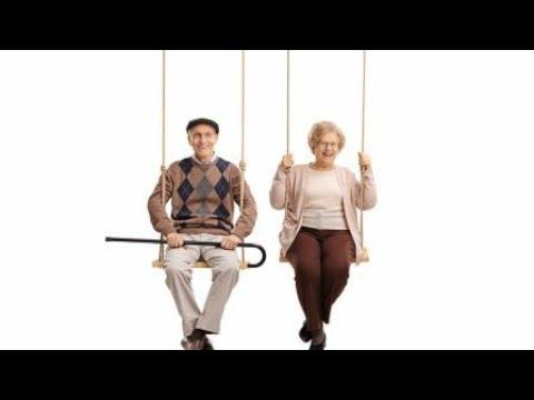 Досрочная пенсия.Новые условия