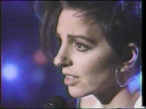 Liza Minnelli - So Sorry I Said