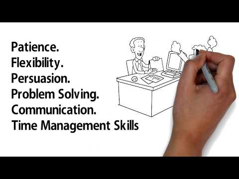 , title : 'Key Skills of Customer Service Representative and Resume Example