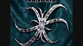 Xandria - Winterhearted