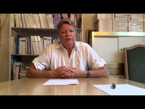La clinique à lhémorragie de varikozno des veines élargies de loesophage