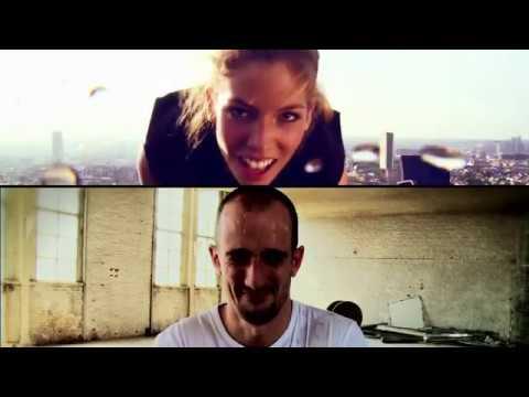 Matt Springfield - Things I've Said (Jelle Haasnoot Mix)