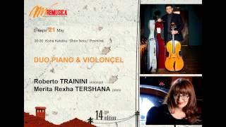 Promo - ReMusica 2015