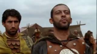 Ганнибал легендарный полководец ч1