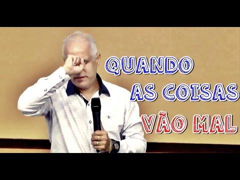 Coisas da mente - Clã Brasil