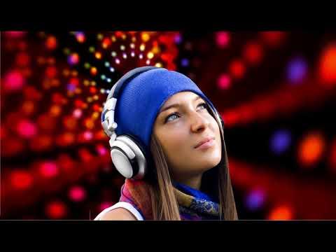 Футаж дя песен 2