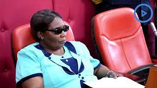Isiolo MCAs reject Punguza Mizigo