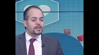 تحميل و مشاهدة الدكتور كريم صبري في عيش صح MP3