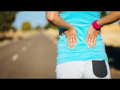 Синовит коленного сустава упражнения