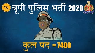 Breaking News : UP SI Police Recruitment 2020 | 6000 सब इंस्पेक्टर समेत 7400 भर्तियां - Download this Video in MP3, M4A, WEBM, MP4, 3GP
