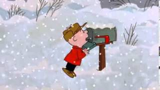 The Making of - A Charlie Brown Christmas